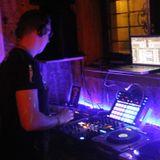 Do u Like Hi Hat - Techno Set