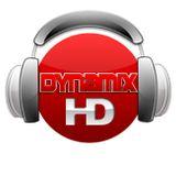 dynamix podcast dual set n°3