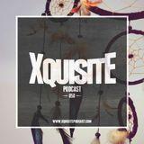 Xquisite Podcast 050