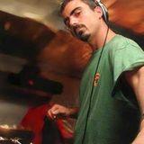 Gaetano Parisio - Live @ HR XXL Nightgroove Frankfurt 21-10-2000