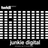 Junkie Digital // Twidl Sessions // Sept '18 // Club Innocent