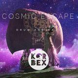 Cosmic Escape [MWM]