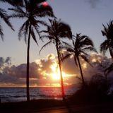DJ_Lite_&_Stephan_Gee_Dance_Weekend_Podcast_44
