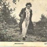 Beethoven, Piano Concerto no. 5, Op. 73 - 2. Adagio un poco mosso (Friedrich Gulda)