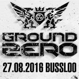 Up Syndrome @ Ground Zero Festival 2016