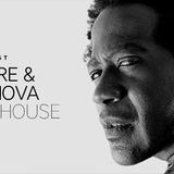 DJ Pierre&Supernova-Back2House (FKDRemix)