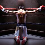 Martial Arts Motivation Project