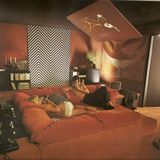 """""""Certainly A Well-Timed Pratfall"""" Lounge/Exotica Compilation"""