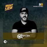 2019.04.06. - NIGHTLIFE - Sing Sing, Szeged - Saturday