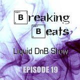 Breaking Beats Episode 19