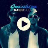 Crazibiza Radio Show (2016-09-01)