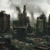 2017-06-01 - Apocalypse Now