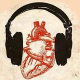 Radio Mukambo 099 :: Lovers Rock