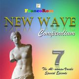 New Wave Compendium 7