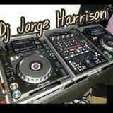 SET SIMTRONIC 2012 RADIO SIMBRASIL  107,7 FM BY DJ JORGE HARRISON