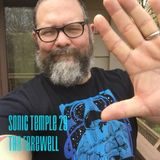 "Sonic Temple, Episode 29, ""The Farewell"", 05.07.17"