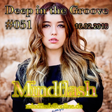Deep in the Groove 051 (16.02.18)