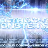 Electrocuted Mega Mix