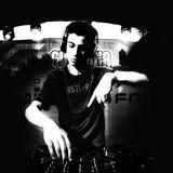 Deep House Mix Ep 8