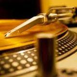 BBC One (BigBenClassics Volume 1)