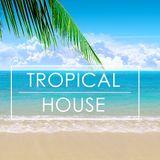 Tropical House (Pilot set)