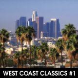 FLOWTiN - WEST COAST CLASSICS #1