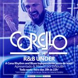 R&B Under 06-03 By DjSoulBr at Corello.net