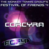 Corcyra - Festival of Friends 4