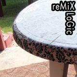 reMiX LoGic 04 - 2007-2012