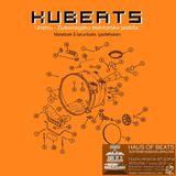 HAUS OF BEATS #71 - Kubeats