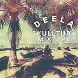 Skulltura_Promo_Mixtape