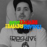 Revive! 036 - Nixon (05-20-2012)