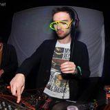 Spring DNB Mix 2012