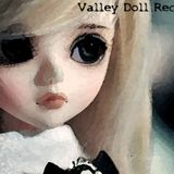 Valley of the Spacedolls Podcast #2 by Cheese City Gangster