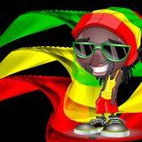 Selekta Rowdy - Reggae Vybz 1