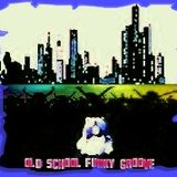 OLD SCHOOL FUNKY GROOVE SPECIAL DJ SET - Music Selected and Mixed By Orso B