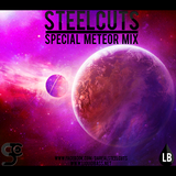 Steelcuts - Special Meteor Mix