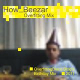 How_Beezar_-_Overfitting_Mix-2011