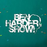 Emission @ Ben Harder Show 10 Year Anniversary