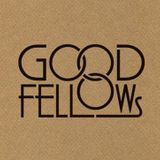GOODFELLOWS 06.27.2013
