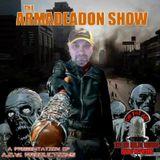 The Armadeadon Show 20