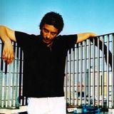 Mix by Julian Liberator Rave TECHNOPOLIS Moscow 2006