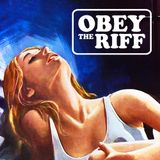Obey The Riff #123 (Mixtape)
