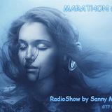 Sanny Mind – marathon #2