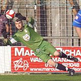 October 6, 2011: The Codcast with Andrew Snaith...Tom Courtney on THAT penalty save!