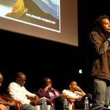 La place de la musique et la littérature dans l'histoire commune entre Afrique, France et Caraïbes