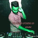 The Sound Episode 03