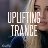 Paradise - Energy Uplifting Trance (February 2017 Mix #73)
