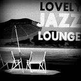 Lovely Jazz Lounge