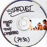 Tony Carrasco Mix Sessions // Stardust 06